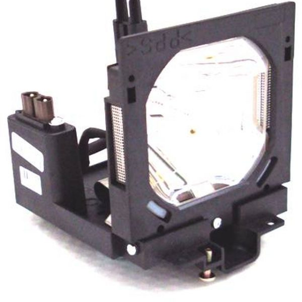 Eiki LC-X6 Projector Lamp Module