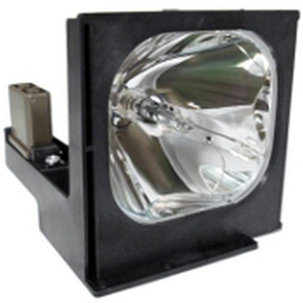 Sanyo 610-278-3896 Projector Lamp Module