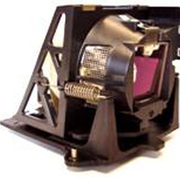 3D Perception SX 15e Projector Lamp Module