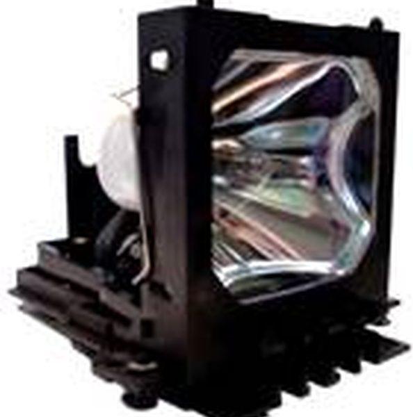 Ask Proxima C460 Projector Lamp Module