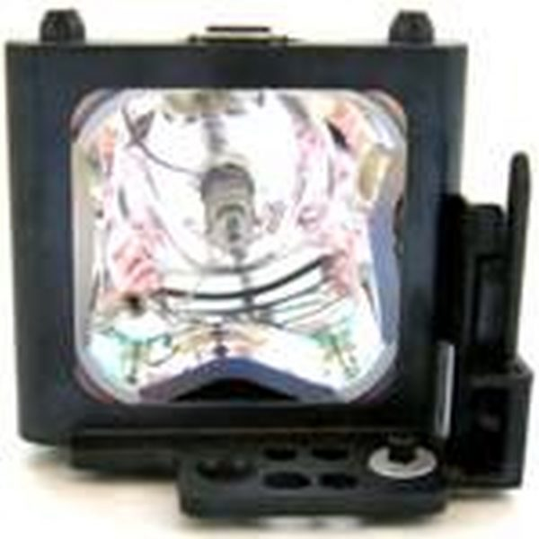 3M EP7650LK Projector Lamp Module