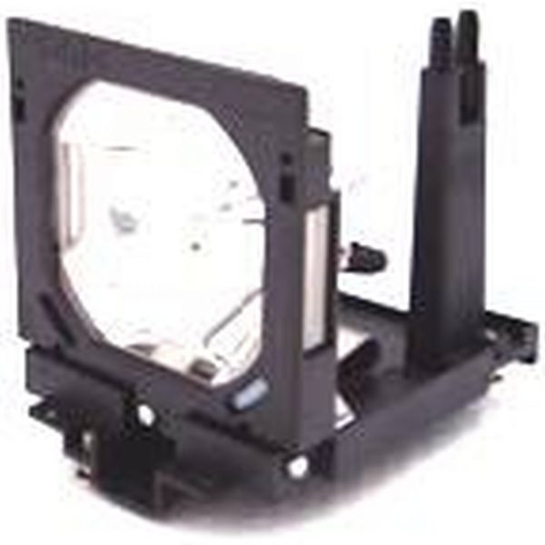 Eiki LC-SX6 Projector Lamp Module