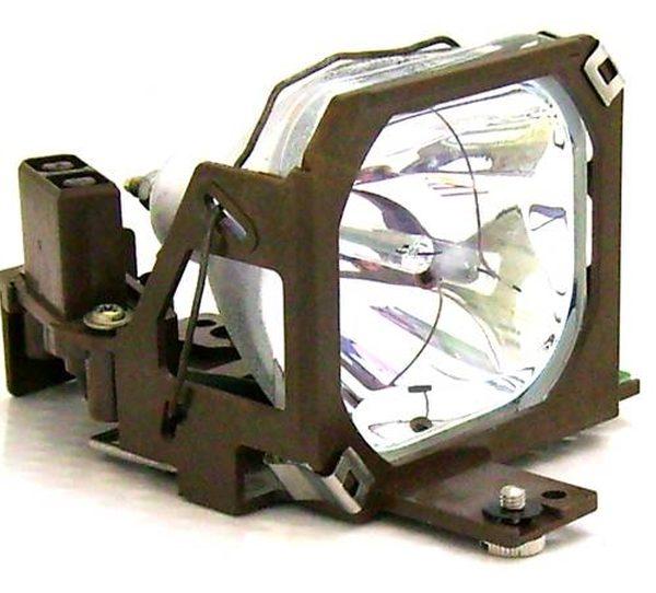 Epson EMP 5500C Projector Lamp Module
