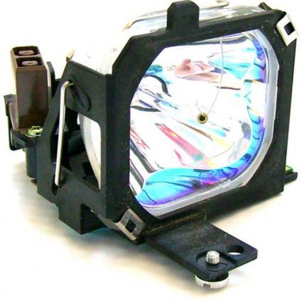 InFocus SP-LAMP-LP7 Projector Lamp Module