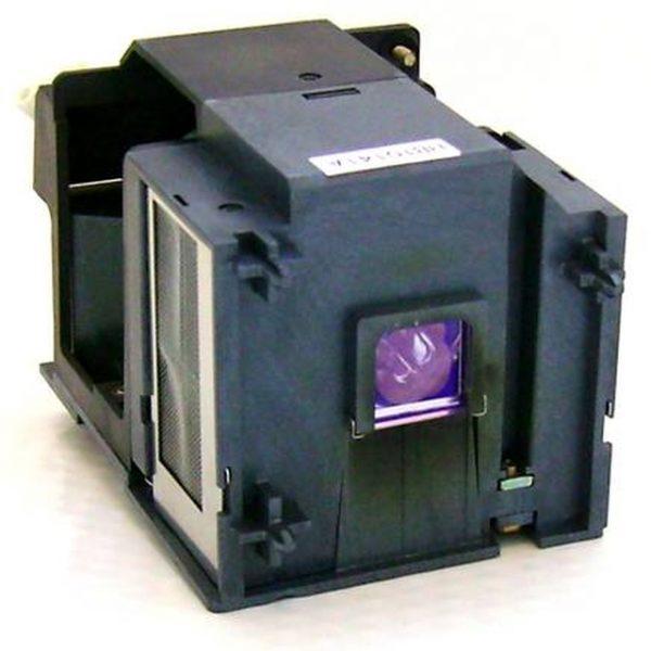 InFocus X1a Projector Lamp Module