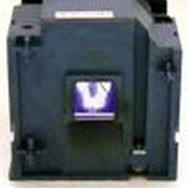 Knoll HD101 Projector Lamp Module