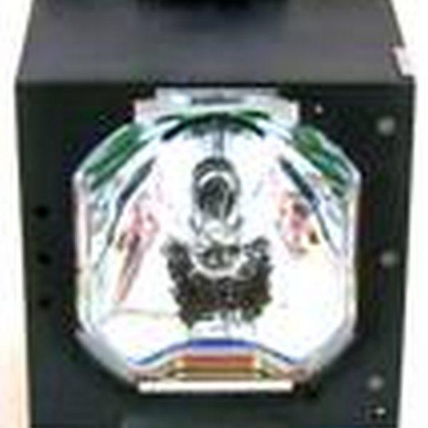 NEC GT60LPS Projector Lamp Module