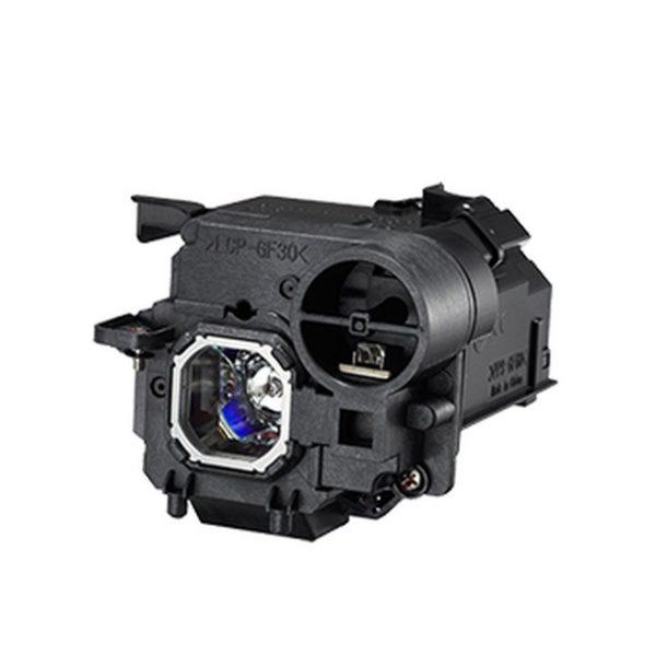 NEC NP33LP Projector Lamp Module