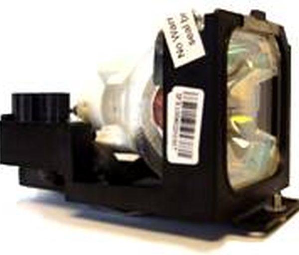Panasonic ET-SLMP54 Projector Lamp Module