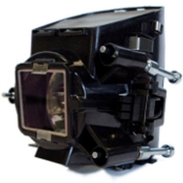Projectiondesign EVO2 SX Projector Lamp Module