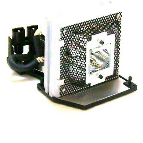 Toshiba TDP-LMT20 Projector Lamp Module