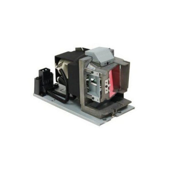 Vivitek 5811118543-SVV Projector Lamp Module