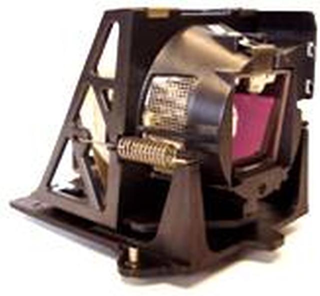 3D Perception 313-400-0184-00 Projector Lamp Module