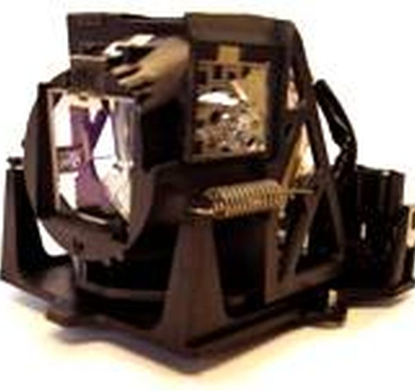 3D Perception SX 25+ Projector Lamp Module