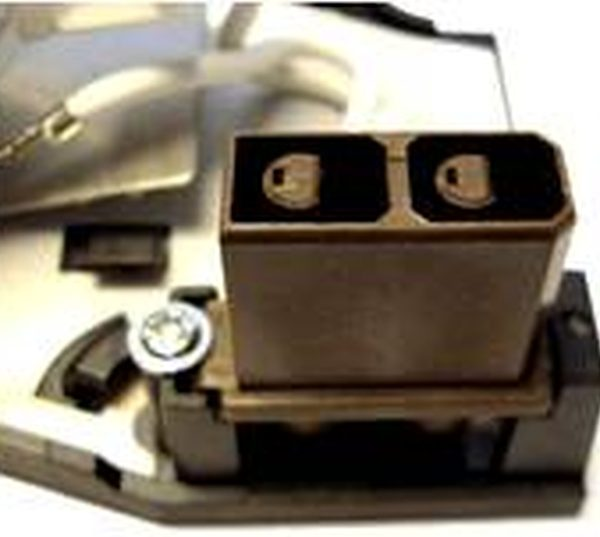 IBM 31P6936 Projector Lamp Module