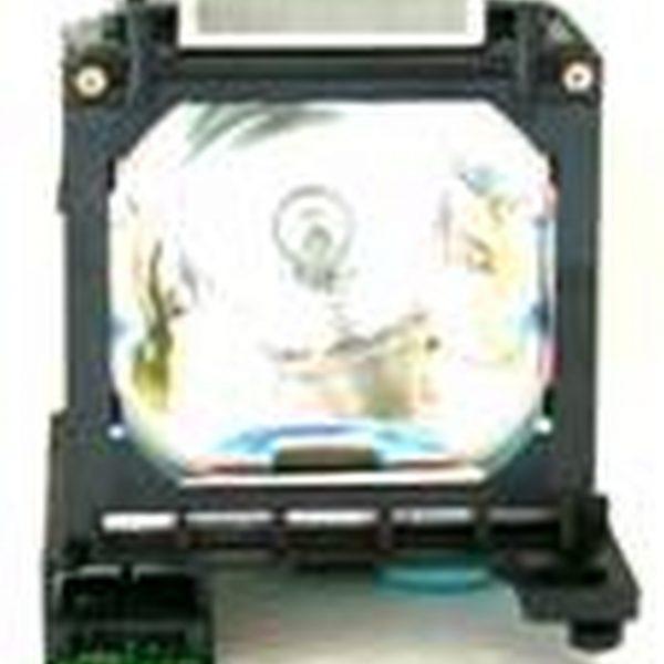 NEC MT1060 Projector Lamp Module