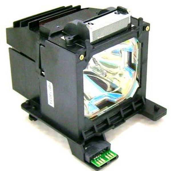 NEC MT1060R Projector Lamp Module