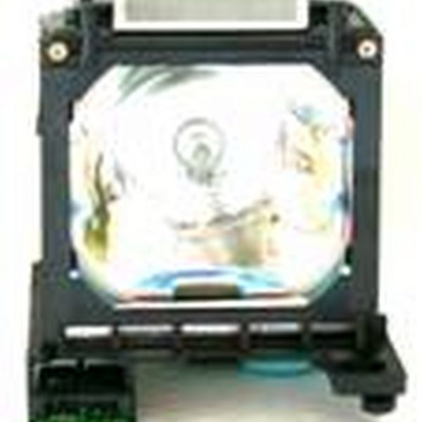NEC MT1060W Projector Lamp Module