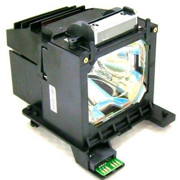NEC MT60LPS Projector Lamp Module