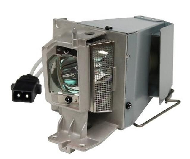 Optoma Hd27 Projector Lamp Module Projectorquest