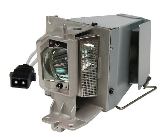 Optoma Sp.8vh01gc01 Projector Lamp Module