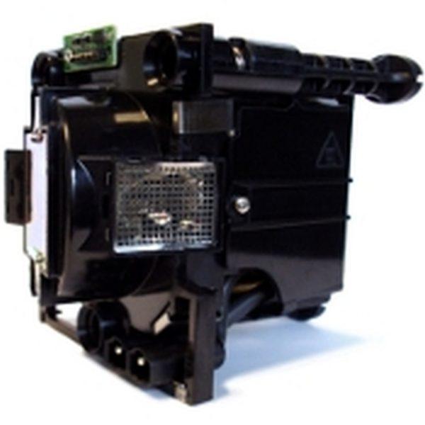 Projectiondesign AVIELO Helios studio editior Projector Lamp Module