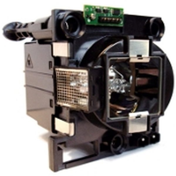 Projectiondesign F32 SX+ Projector Lamp Module