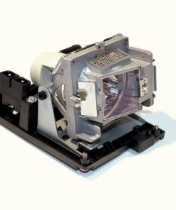 Promethean 5811116713 Projector Lamp Module