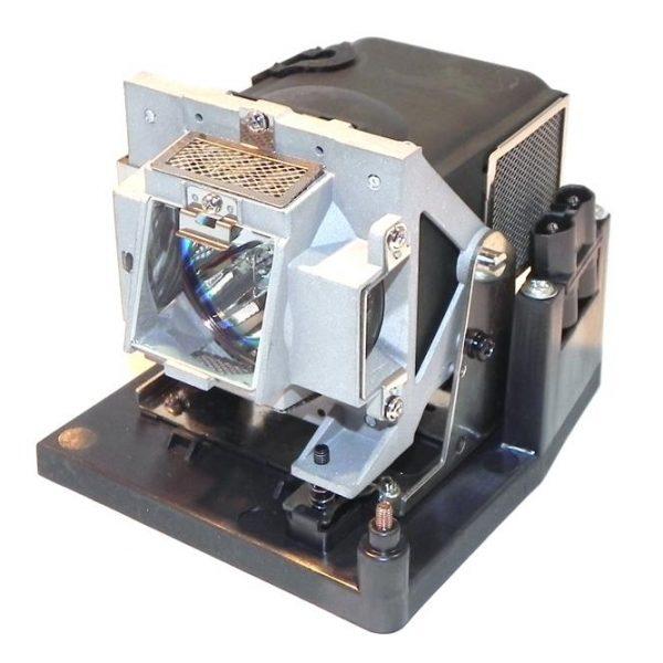 Promethean EST-P1-LAMP Projector Lamp Module