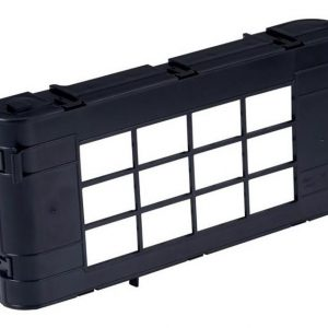 Christie 003 003378 01 Projector Air Filter