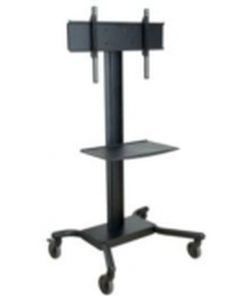 Peerless Av Sr560m A/v Display Cart