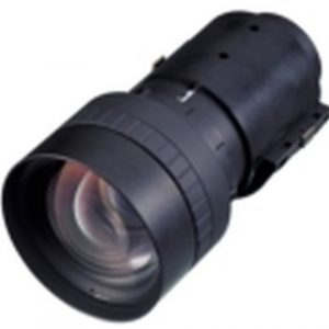 Sony Vpll Fm22 Projector Lens