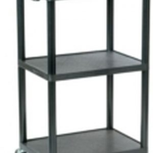 Buhl Pc1642e Av Cart