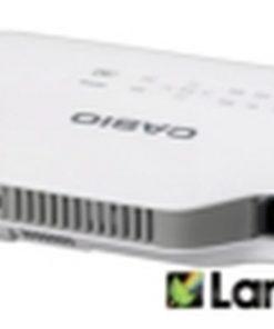 Casio Xj A252 Projector