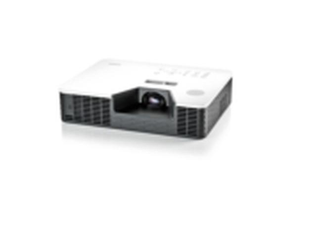 Casio Xj St145 Short Throw Projector