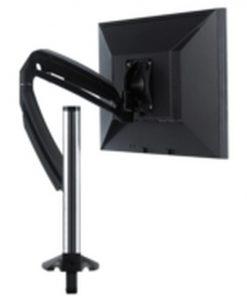Chief K1c120s Height Adjustable Display Mount