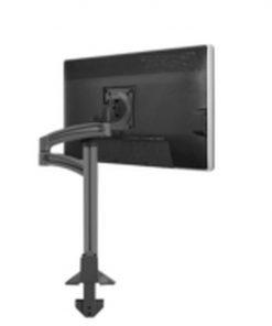 Chief K2c120b Height Adjustable Desktop Display Mount