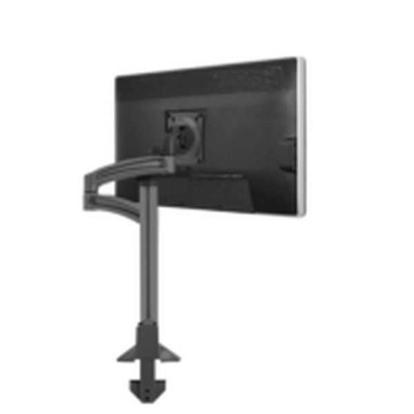 Chief K2c120b Height Adjustable Desktop Display Mount