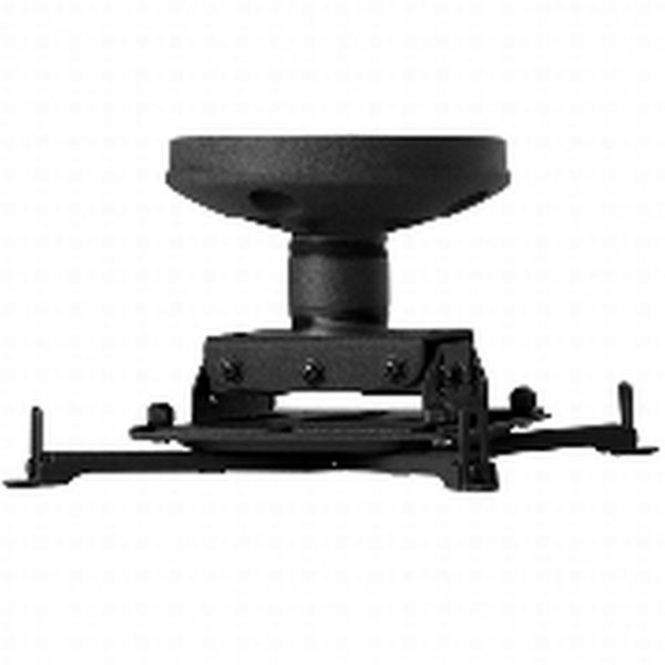 Chief Kitpd003 Projector Mount