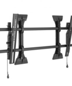 Chief Ltm1u Height Adjustable Universal Display Mount