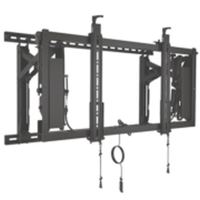 Chief Lvs1u Connexsys Landscape Video Wall Mount