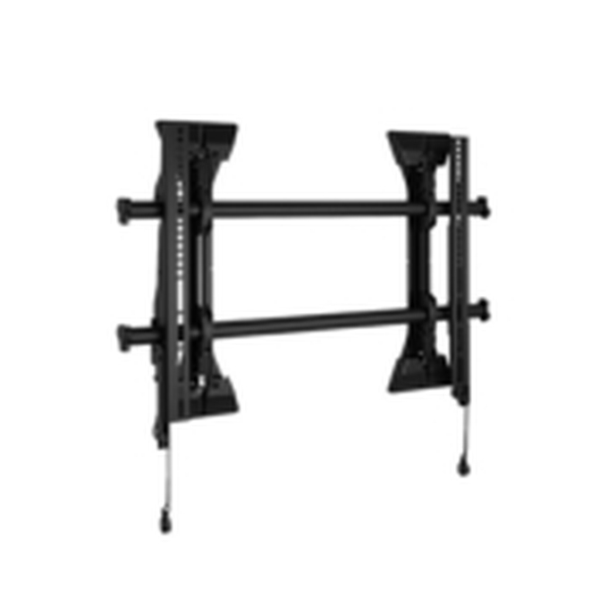 Chief Msm1u Height Adjustable Universal Display Mount