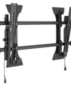 Chief Mtm1u Height Adjustable Universal Display Mount