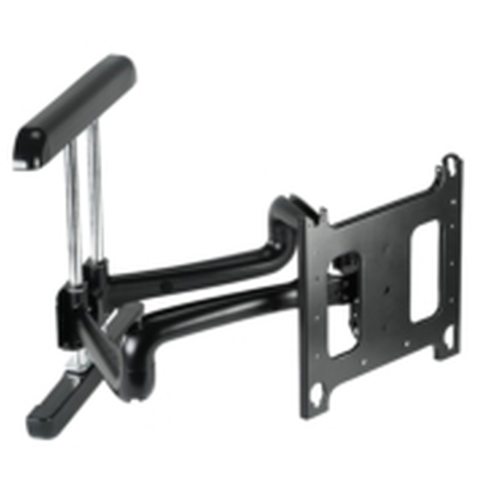 Chief Pdrub Universal Display Mount
