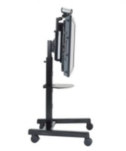 Chief Pfcub Av Display Cart
