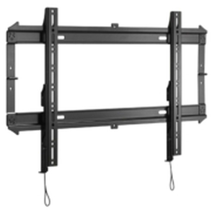 Chief Rlf2 Universal Display Mount