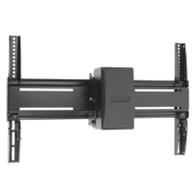 Chief Rmc1 Ceiling Display Mount