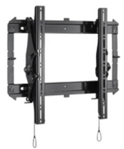Chief Rmt2 Universal Display Mount