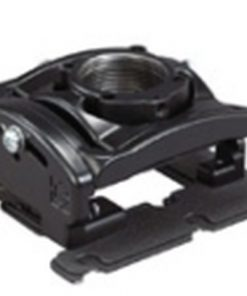 Chief Rpmau Ceiling Projector Mount