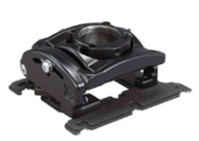 Chief Rpmau Ceiling Projector Mount Projectorquest